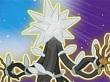 Movimientos Z exclusivos para los primeros compañeros (Pokémon Luna / Sol)