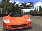 Volkswagen GTI Racing - Imagen PC