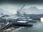 Sniper Elite 4 - Imagen PC