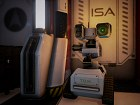Imagen PC The Turing Test