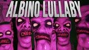 Albino Lullaby PC