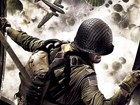 Medal of Honor: Airborne: Avance