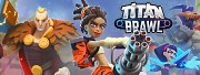 Titan Brawl iOS