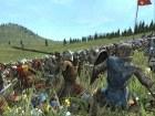 Imagen PC Medieval 2: Total War