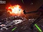 Star Wars Battlefront - Death Star - Imagen
