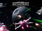 Imagen PC Star Wars: Battlefront - Death Star