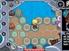 Imagen PC Auro: A Monster-Bumping Adventure