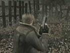 V�deo Resident Evil 4, Vídeo del juego 4
