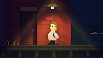 Video In The Shadows, Tráiler de Gameplay