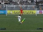 Imagen PS4 FIFA 17