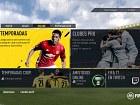 Imagen FIFA 17