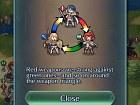 Fire Emblem Heroes - Imagen