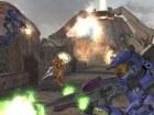 Imagen Halo 2 (PC)