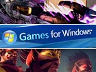 V�deo Halo 2, Games for Windows