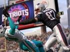 Imagen Madden NFL 17