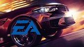 EA defiende los micropagos recordando que hacer un juego es más caro que nunca