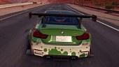 Video Need for Speed Payback - Tráiler: Personalización