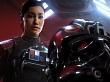 Tráiler: Campaña (Castellano) (Star Wars: Battlefront 2)