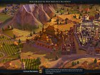 Pantalla Civilization VI