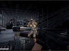 Z.I.O.N. - Imagen PC