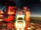 Riff Racer - Race Your Music! - Imagen