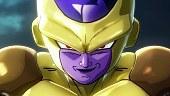 Video Dragon Ball Xenoverse 2 - Tráiler de Lanzamiento: Patrulleros ¡uníos!