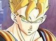 Tráiler de Lanzamiento (Dragon Ball: Xenoverse 2)