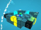 Cubikolor - Imagen Xbox One