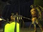 Imagen EverQuest II: Kingdom of Sky