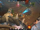 Battlerite - Imagen PC