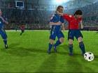 Copa Mundial de la FIFA - Imagen