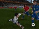 Copa Mundial de la FIFA - Imagen PSP