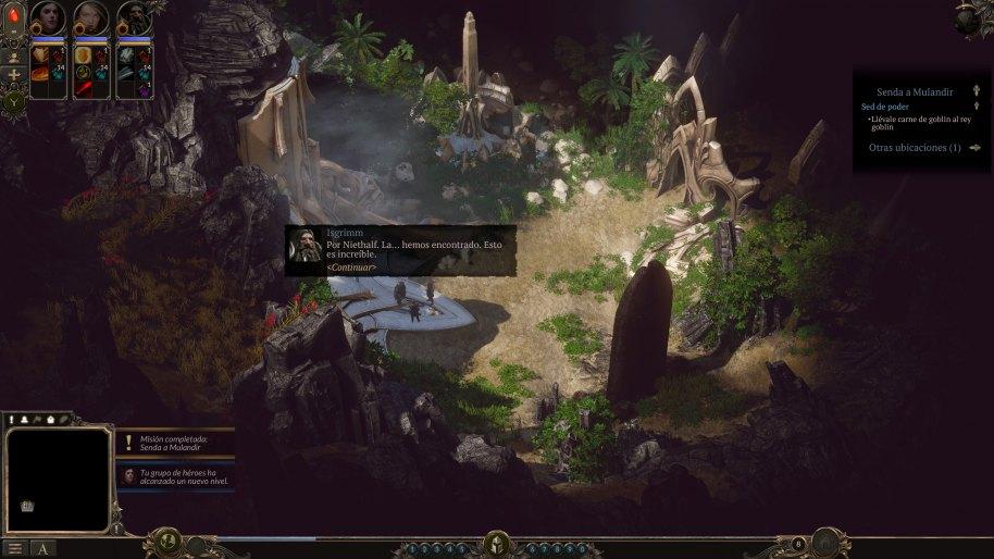 SpellForce 3 PC