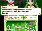 Harvest Moon: El Pueblo del Árbol Celeste