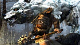 Video Loki, Vídeo del juego 4