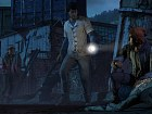 The Walking Dead - Season Three - Imagen