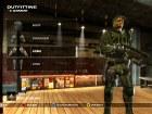 Rainbow Six Vegas - Imagen PC