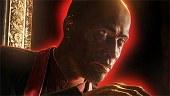 Video The Evil Within 2 - Tráiler Gameplay: Carrera Contrarreloj