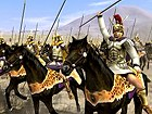 Rome: Total War - Alexander