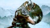 Bethesda recrea Skyrim como juego de SNES para felicitar a Nintendo