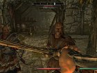 The Elder Scrolls V Skyrim - Special Edition - Pantalla