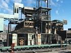 Fallout 4 - Contraptions Workshop - Imagen