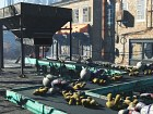Fallout 4 - Contraptions Workshop - Imagen PC