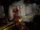 Imagen PC Killing Floor: Incursion