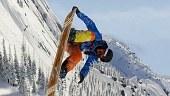 Video Steep - Actualización 1 - 27 de enero