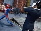 Spider-Man - Imagen PS4