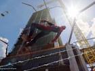 Spider-Man - Imagen