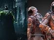 Top UK: Injustice 2 y Farpoint son los juegos más vendidos