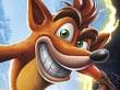 Top UK: Crash Bandicoot: N.Sane Trilogy líder por segunda semana