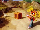 Imagen PS4 Crash Bandicoot: N. Sane Trilogy